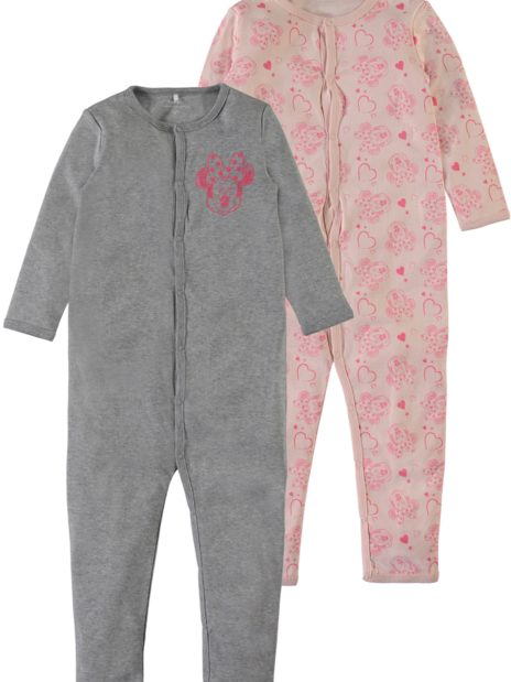 NMFMINNIE 2P SANNY NIGHTSUIT WDI NOOS