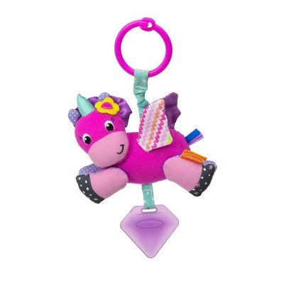 INFANTINO RANGLE UNICORN