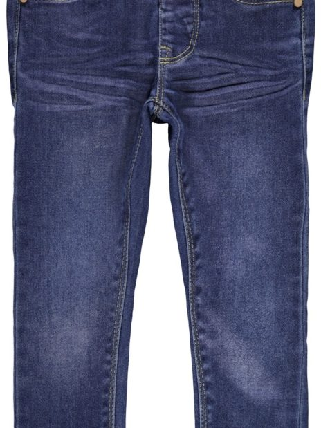 NMFPOLLY JEANS