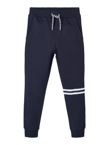 NKMTHUNDER SWEAT PANT