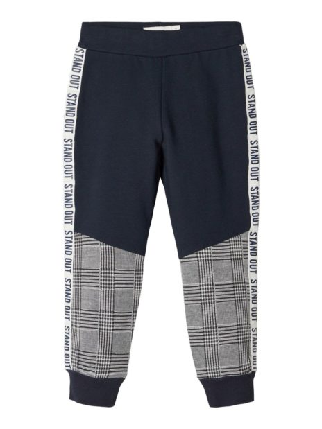 NMMTOMS SWEATPANT