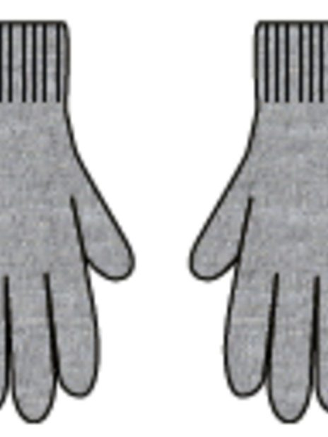 NKNMAGIC GLOVES