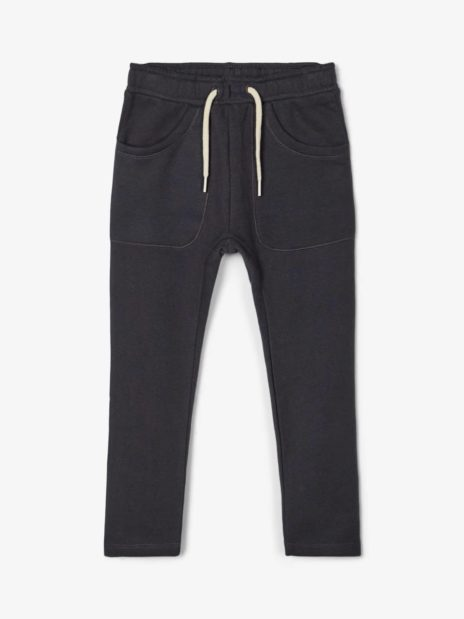 LIL`ATELIER NMMEAMON SWEAT PANT