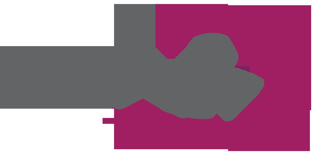 Ma-So