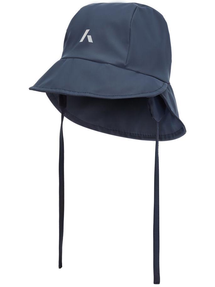 NMNDRY HAT FO