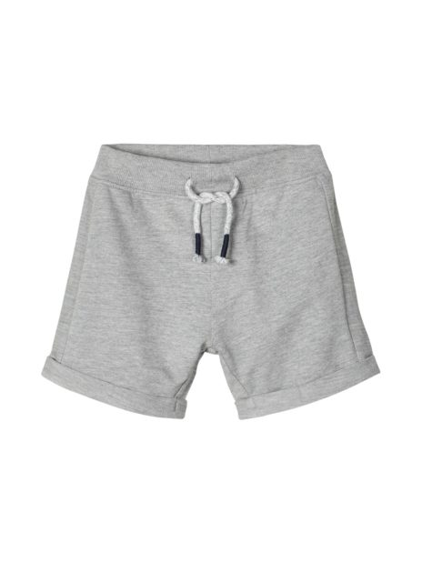 NMMJULIAN SWEAT SHORTS
