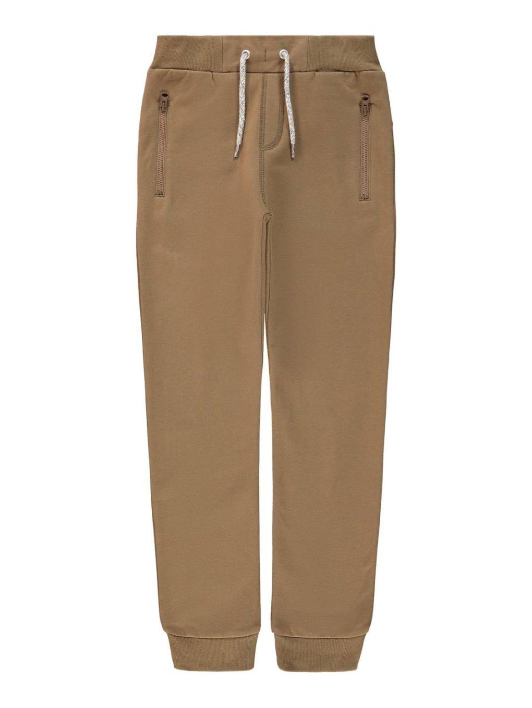 NKMHONK SWEAT PANT