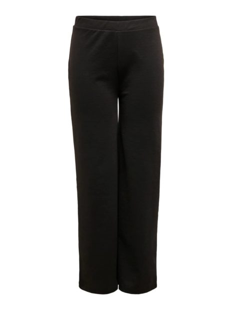ONLFEVER WIDE PANT
