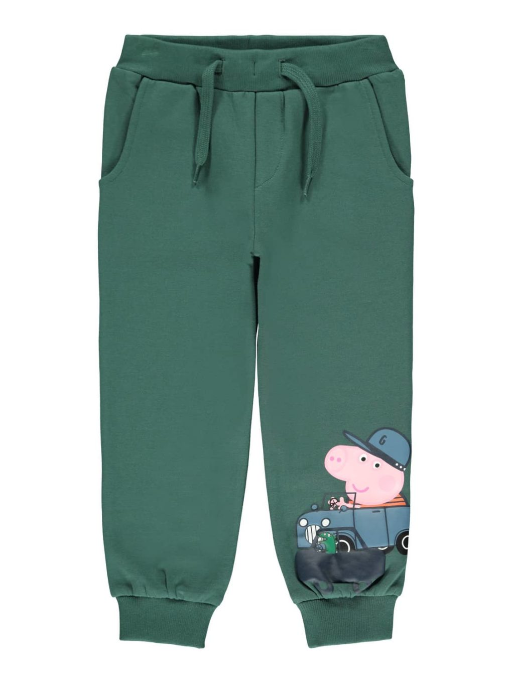 PEPPAPIG SWEAT PANT